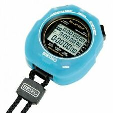 SEIKO SILIKON CASE SVAZ011 for STOP WATCH Swimming Master
