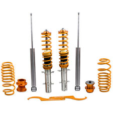 Street Coilover Kit for VW MK4 GOLF / GTI / JETTA / NEW BEETLE Selling