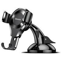 Baseus Osculum Auto Handy Kfz Halterung Kugelgelenk für Huawei Mate 20 Pro Lite