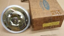 NOS 1983 84 85 86 87 88 FORD RANGER 2.8L 2.9L 6 CYL FAN CLUTCH e4tz-8a616-a