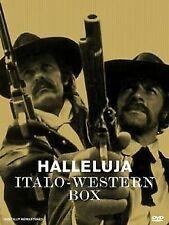 Halleluja Italo-Western-B von Koch Media GmbH - DVD | DVD | Zustand sehr gut