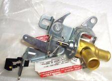 Suzuki SJ Samurai Heater Control Valve, Water 85 86-95 SGP Genuine Best Quality