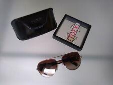 Occhiali da sole Fendi sun glasses (Gucci/Carrera/Versace/vintage)