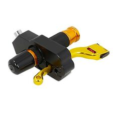 Throttle-brake lock Junak M16 320