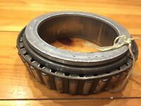 Genuine SKF K48290 Tapered Roller Bearing (Cone assembly only)