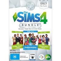 The Sims 4 Parenthood Pack PC MAC *ORIGIN DOWNLOAD CODE* READ DESCRIPTION*