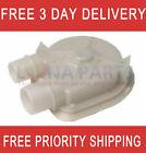 131208500 Washer Drain Pump for Frigidaire AP2106307 3204452 5303272432 photo