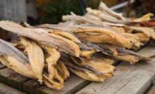 Norwegian cod stockfish! Best quality!