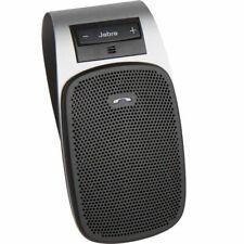 Jabra Drive Bluetooth In-car Speaker Kit Brand new and sealed