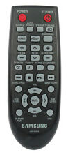 *Brand New* Genuine Samsung HW-F450 HWF450 Soundbar Remote Control