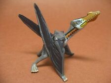Kaiyodo Chocolasaurs UHA Dinotales Series 1 Version 2 012b Figure Anhanguera