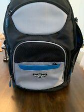 Sporty's Flight Gear HP iPad Pilot Bag