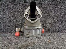 LW-15473 Mooney M20E Fuel Pump Assy