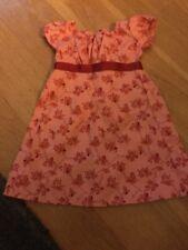 American Girl Doll Caroline Travel Dress New