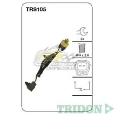 TRIDON REVERSE LIGHT SWITCH FOR Mazda 323 02/01-12/03 2.0L(FS) DOHC 16V(Petrol)