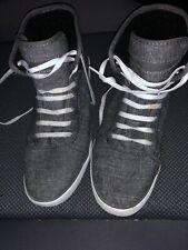 VANS Stiefel & Boots für Jungen günstig kaufen | eBay