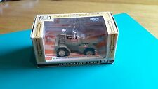 Britains Deetail #9784 British 8th Army Scout Car - Original Box - Lot#2