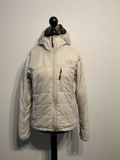 The North Face Summit Series Primaloft Coat Jacket (Women's / Size: Medium)
