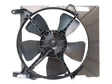 Radiator Cooling Fan Assembly For Chevrolet Aveo Aveo5 GM3117106