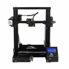 Creality 3D Ender 3 3D Cartesian DIY Printer