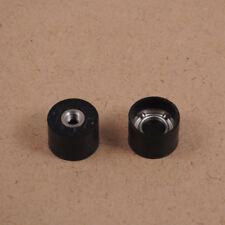 Roll crimper for slug cartridges 12GA