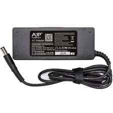 New AJP for Dell INSPIRON 1501 Laptop Notebook Slim Battery Power Supply