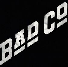 Bad Company - bad company NEW CD