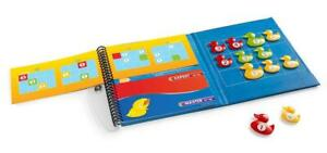 Magnetic Travel Games - Deducktion - SMART Games Free Shipping!