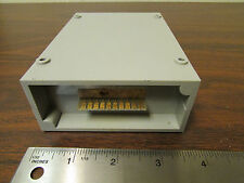 Temperature Controlled Circuit In Insulated Box Vintage