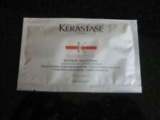 Kerastase Nutritive Masque Magistral  15 ml for Severely Dried-out Hair
