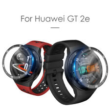 For Huawei Watch GT 2E New Protective TPU Case Bumper Full Cover Frame Protector