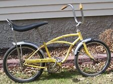 48d385a29e1 Schwinn Collectible Complete Bikes for sale | eBay
