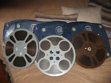 16MM Dallas Cowboys Cheerleaders II Colour 1980 Feature in French John Davidson