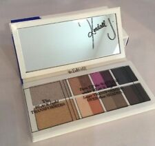 Kendall J The Edit Eyeshadow Palette By Estee Lauder Discontinued Brand New