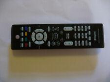 Genuine Original Remote control PHILIPS 242254901717 TV REMOTE
