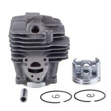 Zylinderset Zylinder für Stihl 064 AV 064AV MS640 MS 640 54mm 11220201211 Neu