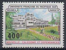 Neukaledonien New Caledonia 1988 ** Mi.820 Universität University [sq7364]