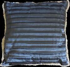 Polyester Art Deco Square Decorative Cushions & Pillows