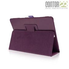 10,1 Zoll Für Amazon Schutzhülle Case Cover Etui Schlaufe Tablet Tasche 10 Handys & Kommunikation Koffer, Taschen & Accessoires