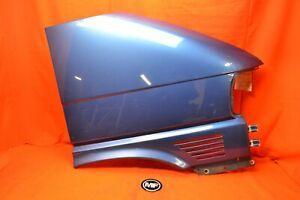 VW T4 EUROVAN OEM Passenger Side Fender 7D0 821 106A
