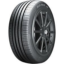 Tire Armstrong Blu-Trac HP 245/40R19 98Y XL A/S Performance