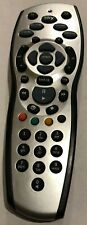 Replacement Sky Remote Control