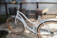 Used Ladies 26 Inch Southern Star Vintage Style Bicycle