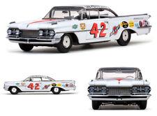 "1959 Oldsmobile ""88"" #42 Lee Petty 1959 Daytona 500 Winner 1:18 Sun Star 5245"
