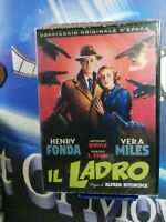 Il Ladro - (1956) *Dvd * A&R Productions ** ......NUOVO
