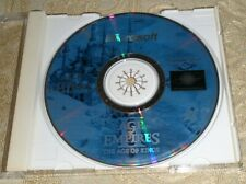 AGE OF EMPIRES II GIOCO PER PC CD-ROM IN INGLESE