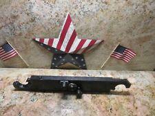 2001 Fadal 5020 Cnc Vertical Mill 917 Tool Holder Changer Atc Carousel Arm