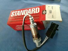 Standard SG22 Bosch Oxygen Sensor 0258003190 Chrysler Dodge Plymouth Trk 1986-90