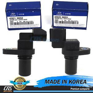 GENUINE OEM Output Input Auto Transmission Sensor for 42620-39051 42621-39052