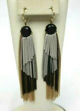 Tone Maxazria Earrings 41729 Bcbgeneration Bcbg Jewelry 3